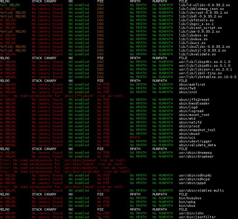 owrt_cs_report_0_x86