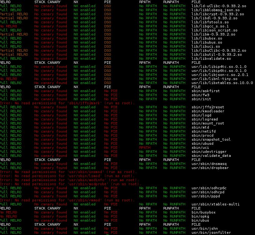 owrt_cs_report_1_x86